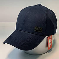 Бейсболка річна кепка Diesel, фото 1