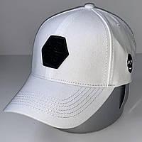 Бейсболка річна кепка Philipp Plein, фото 1