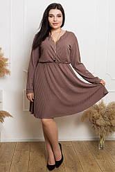 Сукня Трін