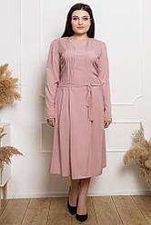 Сукня Розіта