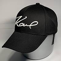 Бейсболка річна кепка KARL, фото 1