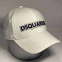 Бейсболка річна кепка DSQUARED2, фото 1