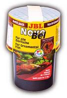JBL NovoBel - корм для риб 3014100, 130 г