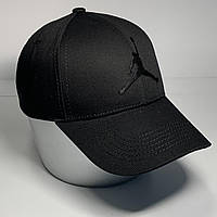 Бейсболка летняя кепка Jordan, фото 1