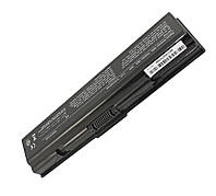 Акумулятор до ноутбука Toshiba PA3534U 10.8 V 4400mAh