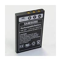 Аккумулятор SAMSUNG SLB-1037