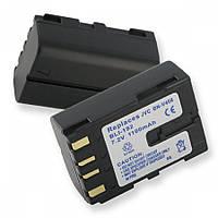 Аккумулятор JVC BN-V408U