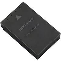 Аккумулятор OLYMPUS BLS-1