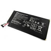 Аккумулятор к планшету Asus C11-ME301T 4325mAh