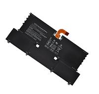 Аккумулятор HP SO04XL 7.68V 4950mAh 38Wh (шлейф - version 2) Spectre 13 13-V015TU 13-V014TU 13-V000 (под