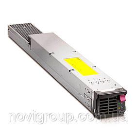 Б / У Блок живлення серверний HP 7000C 2250W