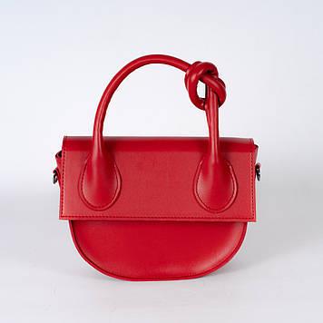 Стильная женская сумка Margareta 15-21