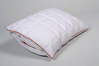 Детская подушка Othello - Tempura антиаллергенная 35*45, фото 1