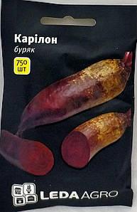 Буряк Карілон 750н