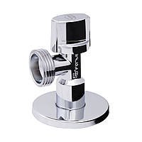 SD FORTE Кран Арко 1/2 х 3/4 SF340W1520