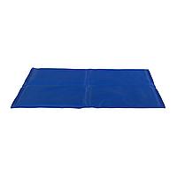 Коврик Trixie охлаждающий 65 см / 50 см (синий)