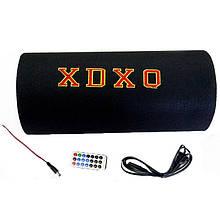 "Активный сабвуфер XDXQ 6013 6"" 200W + Bluetooth"