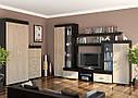 Вітальня (гостиная) з ламінованої ДСП/МДФ Марк Сокме, фото 4