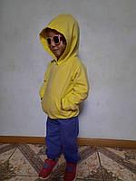 """Спортивний костюм дитячий на дівчинку 92-128 """"DORA"""" купити недорого від прямого постачальника"""