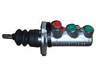 Цилиндр сцепления, тормоза главный CARLISLE МТЗ-921, 922, 1523, 2022, 3022 К. (Арт. S73067386 (556314))