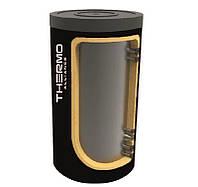 Буферная емкость Thermo Alliance TAM-00-350/0° с изоляцией