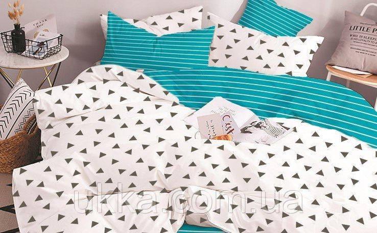 Полуторное постельное белье ТЕП 313 Joey