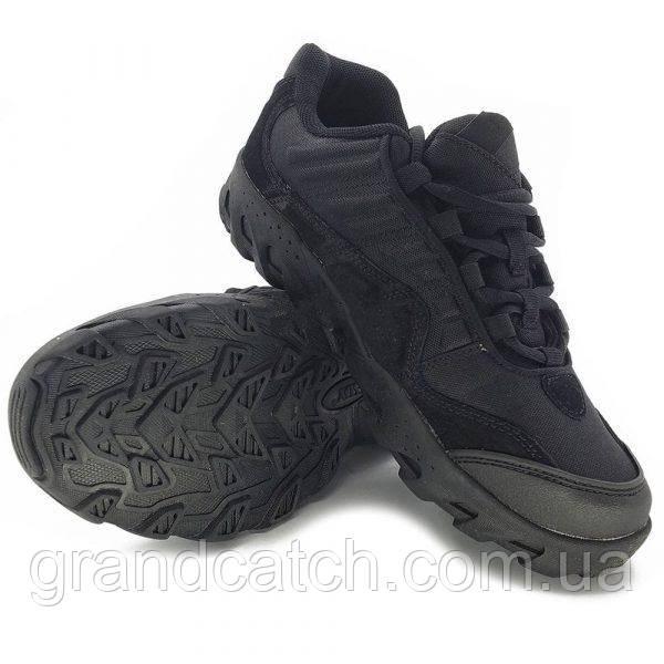 Кросівки ESDYX Predator Чорні