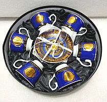 Набор чайный Madonna MA 1272 12 предметов