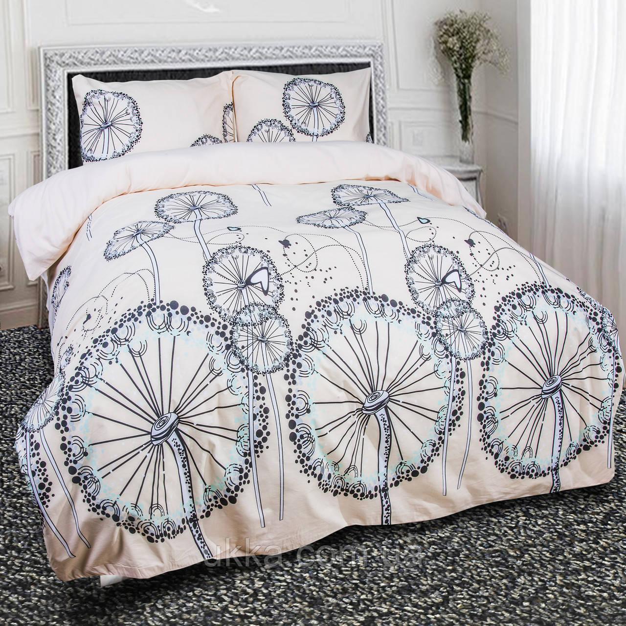 Полуторное постельное белье ТЕП 954 Пирелия