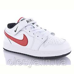 Модные кроссовки унисекс, подростковые демисезонные GBF A9809-5 Размеры 34-39
