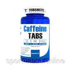 Caffeine tabs - 100tab