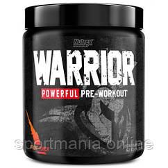 Warrior - 273g Warrior Sour Drops