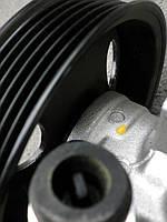 Насос гидроусилителя СЕНС 1.3 + Г/У. Масляный насос ГУР Sens и AVEO 96535224 DAC / KOREA, фото 1