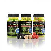 Бойлы Tandem Baits Carp Food Perfection Mini Pop-Up 12mm 30g (New) Mulberry Ripe