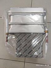 0020206053 Теплообменник колонки MAG 14 Vaillant