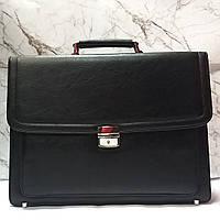 Классический портфель для документов