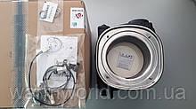 0020135129 Теплообменник первичный ecoTEC Pro/Plus Vaillant