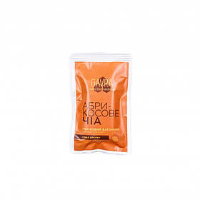 Батончик Gavra абрикосове чіа, 40г
