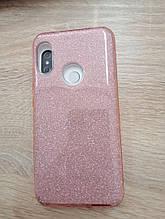 Чохол для Xiaomi Redmi 6 Pro/Mi A2 Lite Pink Dream