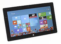 "Планшет Microsoft Surface RT Windows 1516 2Gb ОЗУ IPS 10.1"" Б/У"