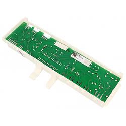 Модуль управления для холодильника Gorenje 499089