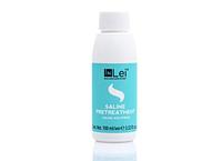 Соляной раствор In Lei для обезжиривания ресниц