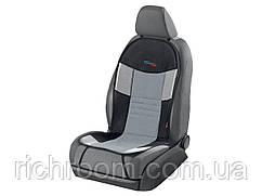 Чохол на автомобільне сидіння Ultimate Speed, авточехол