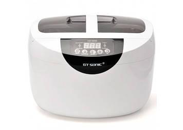 Ультразвуковий стерилізатор VGT-6250
