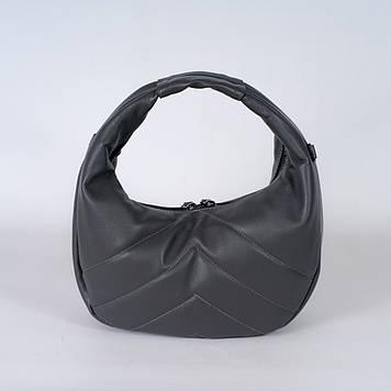 Стильная женская сумка Eliza 12-21