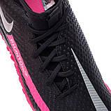 Сороконожкип детские Nike Pnantom GT Academy DF TF CW6695-006, фото 2