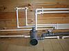 Труби для водопроводу, фото 3