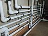 Труби для водопроводу, фото 4