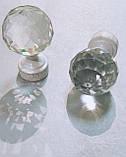 Карниз для штор металевий ЛЮМІЄРА однорядний 25мм 3.0 м Біле золото, фото 2