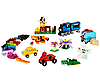 Lego Classic Набір для Творчості Середнього Розміру, фото 2